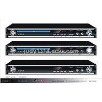 Promotion Cheapest Home DVD Player