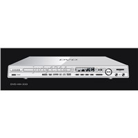 Home DVD Player to Europe, Us, Africa and Asia