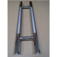 Ladder Pull Handles for Doors