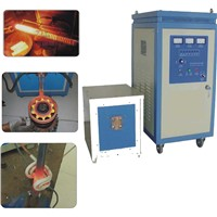 Supersonic Frequency Induction Heating Machine Induction Heater