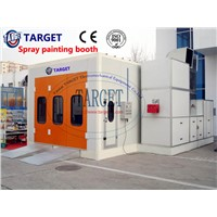 Car Spray Booth / Spray Booth TG-60B