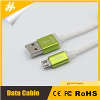 20% Discount for Global Carnival Charging Micro Download Data Cable USB Download Data Cable
