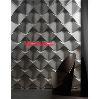 Decorative Wall Panels Interior-3D Wall Panels WY-238