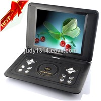 14inch Car CD DVD Player with USB,FM