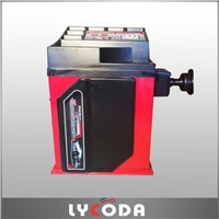 Tyre Balancer Machine for car