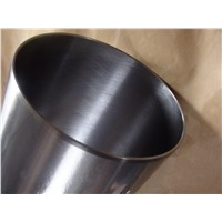 TD23 Engine Cylinder Liner for Sale