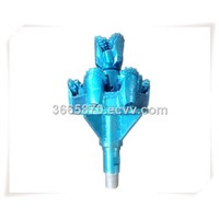 API Hole Opener,Assembly Drill Bit,Rock Reamer,Rock Drilling Hole Opener,Reamer Bit