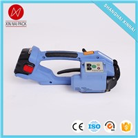 T-200 BOSCH Battery Pet Portable Strapping Machine