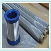 100% factory price stainless steel 321 and 310S suppliers