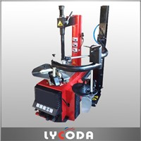 "24"" automatic tire tyre changer car tire changer"