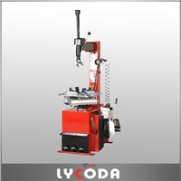 MOTOR CYCLE TIRE CHANGER