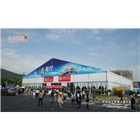 30x40m Hugh Aluminum Tent Structure for Catering Outdoor