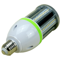15W LED Corn Light Dimmable 85-265V 120-140Lm/ Watt Best Quality Factory Price