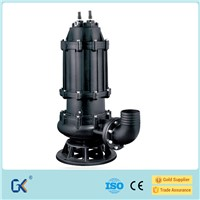 Hot Sale 1Hp Water Pump Specifications