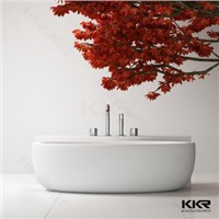 KKR cheap wholesale freestanding vary small bathtubs