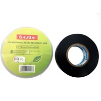 PVC Electrical Flame Retardant Tape RoHS Approval