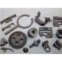 Lost Wax Casting Parts, Automobiles Casting Parts