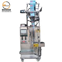 Automatic Protein Powder Packing Machine
