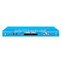 USB Game Home DVD Player