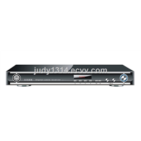 High Quality USB SD Card Home DVD Player