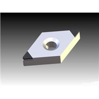 PCD Insert for Machinery
