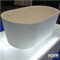 custom size bathtubs modern bathroom shallow bathtub