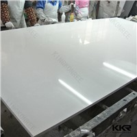 KKR high quality quartz stone slab