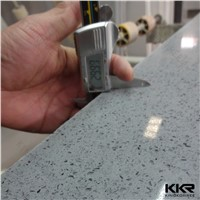 quartz stone slab quartz artificial marble slab