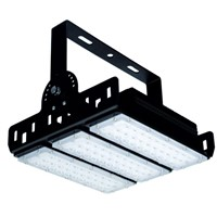 150W LED Flood Light Tunnel Light for Industrial Use Best Quality IP65 Waterproof