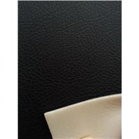 PVC leather composite PP sheet