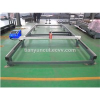Portable Gantry Type Plasma CNC Cutting Machine