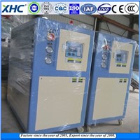 China made Water cooling machine / Industrial air chiller system price