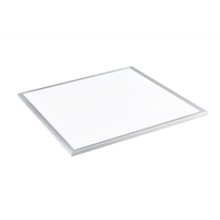40w LED Panel Light 600*600mm Recessed LED Panel Light Best Quality Super Slim 120lm/Watt