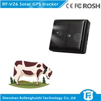 new products cow gps tracker solar powered gps tracking systems google play free apps