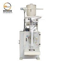 Automatic Chemical Powder Packing Machine