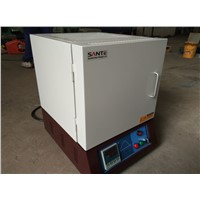 Laboratory Dental Ceramic Furnace