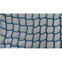 Polypropylene Knotless Net