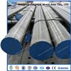 4140/42CrMo Alloy Steel Round Bars