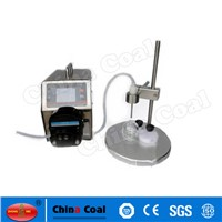 YG-1 Single Head Magnetic Pump E-liquid Filling Machine 220V from