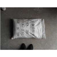 Starch Modifier Sodium Trimetaphosphate for Gypsum Board Reinforing Agent