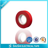 PVC Electrical Tape Flame Retardant