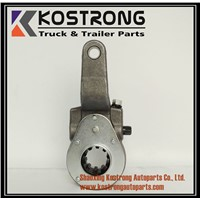 Manual Slack Adjuster 53229-3502136 for KAMAZ