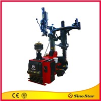 Tire Changer/Motorcycle Tire Changer for Sale(SS-4996)