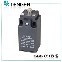 IP65 Micro Omron Limit switch CLS