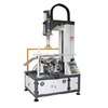 HM-500A Rigid Box Forming Machine (Pnumatic)