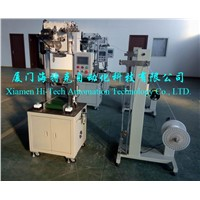Blister Donut Packing Machine for Trimmer Line