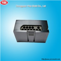 Professional Custom Mold Parts Supplier with Customization Custom Carbide Core Pin