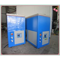5kg Small Vertical Block Ice Maker Machine Agent Price