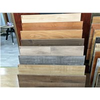HDF Laminate Flooring for HOME, OFFICE DECORATION, BUILDING MATERAIL