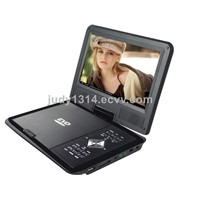 Car DVD Audio Playercar DVD Audio Player